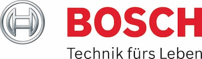 Logo Bosch Elektrowerkzeuge Drögemüller Lübeck