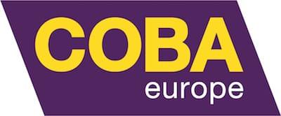 Logo coba Betriebseinrichtungen Drögemüller Lübeck