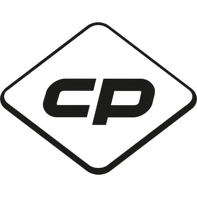 Logo cp Betriebseinrichtungen Drögemüller Lübeck