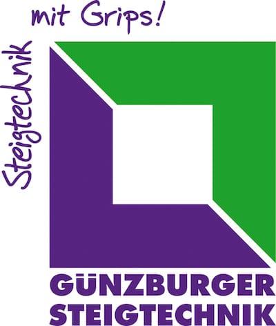 Logo Günzburger Betriebseinrichtungen Drögemüller Lübeck