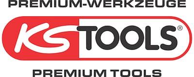 Logo ks tools Handwerkzeuge Drögemüller Lübeck