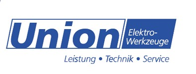 UNION_Elektrowerkzeuge